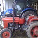 my kmetija