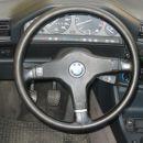 volan MT1