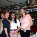 Tomka,Dijana i Zeljka