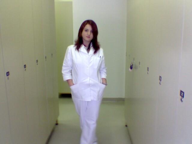 Work - foto