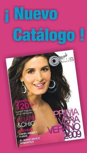 288 x 505 jpeg 30kB, Marilyn Villanueva Descuidos | New Calendar ...