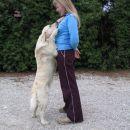 2004: 'My-my' Liza :-)