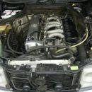 3000ccm diesel.