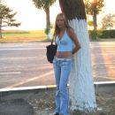 Romunija - Mamaia (dopust 2006)....