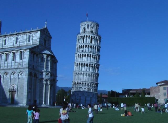 Firenze - foto
