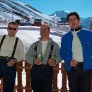 Les 2 Alpes 2006