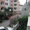 Črna gora - Budva