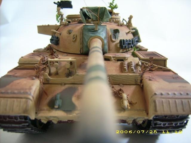 TI-67 - foto