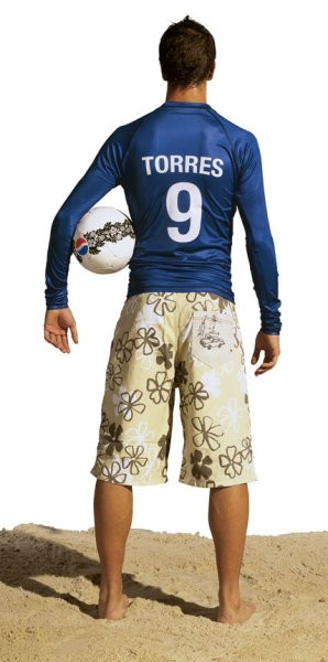 Fernando Torres <3 - foto