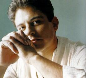 Ernesto Laguardia - foto
