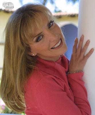 Laura Flores - foto