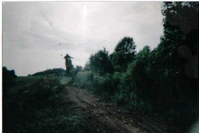 Motorji 2 - foto