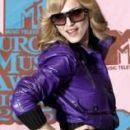 Madonna - MTV