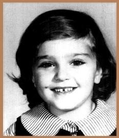 Mini Mo...pri 5ih letih