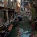 Venice...breath taking...:)