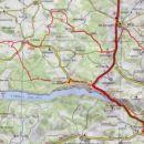 Z Igijem po Istri 23-24092006