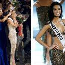 Zuleyka Rivera Mendoza-Miss Universe 2006