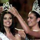 Oksana Fyodorova-Miss Universe 2002