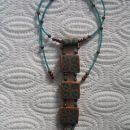 Beadsi od Kitty