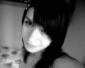 Princeska. & Stuff. - foto