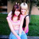 Kaia. & Ania.