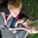 Iure. & Ania.