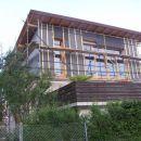 macesnova fasada 2