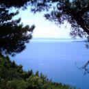 Makarska riviera, četrtič