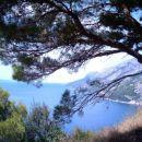 Makarska riviera, drugič