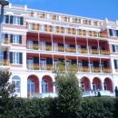 Za najbogatejše - hotel Hilton