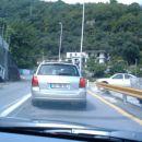 ...avto z goriško registrsko!!!