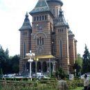 Katedrala je od blizu zares veličastna