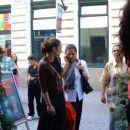 V Temišvaru pa srečate tudi zelo veliko Romov vseh generacij