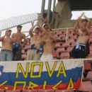 ...mi smo iz Gorice, tu je ŠAMPION DOMA!!!