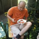 Mačvan piknik 14.8.2011
