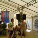Maraton Terme 3000 - 10.09.2006