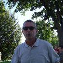 Branko Recek - glavni organizator