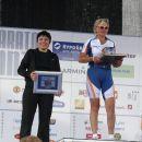 Maraton Franja 2008