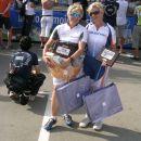 Maraton Franja 2009