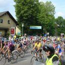 14. maraton KD Grosuplje
