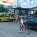 vukovar ljubljana junij 2013 drugi dan