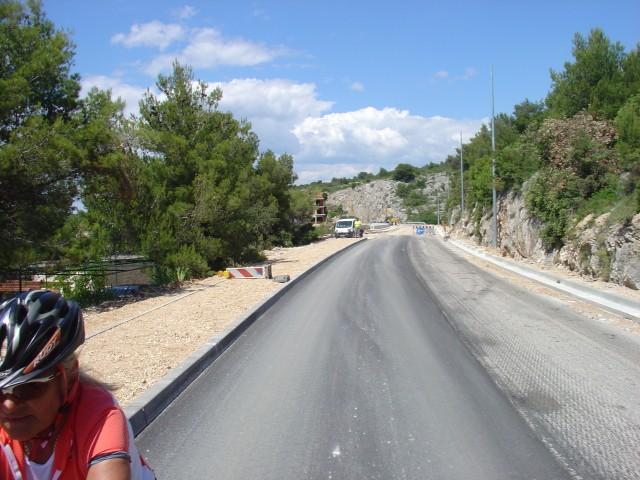 Dubrovnik 3.dan zadar - marina - foto