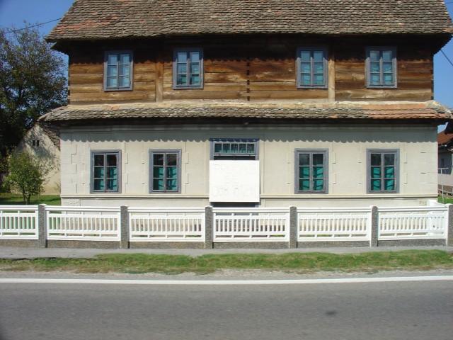 Sp.slivnica-doboj 1.dan 2018 - foto
