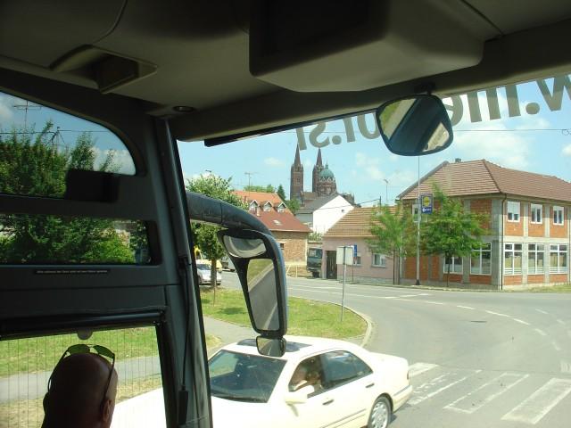 Vukovar - ljubljana 1.dan 2019 - foto