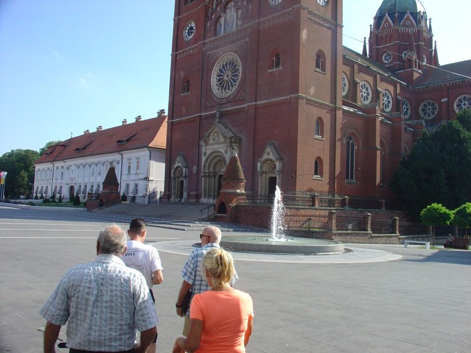 Vukovar - ljubljana 1.dan 2019 - foto povečava