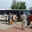 Prihod v Vukovar
