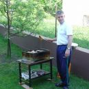 Peči peči
