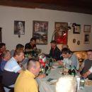 Iskrice pomoči 2007 v Ljubljani