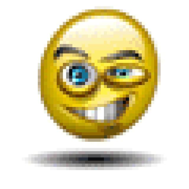 MSN-smeški - foto