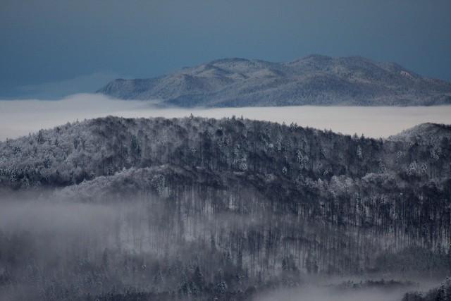 Krim 1.1.09 - foto